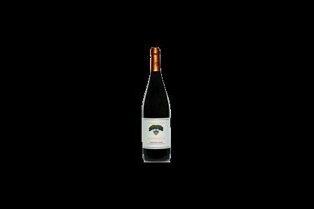 Divina Villa white label